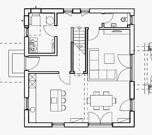 Aktionshaus Haas O 141 floor_plans 1