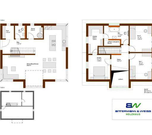 Aktionshaus Vital151 floor_plans 0