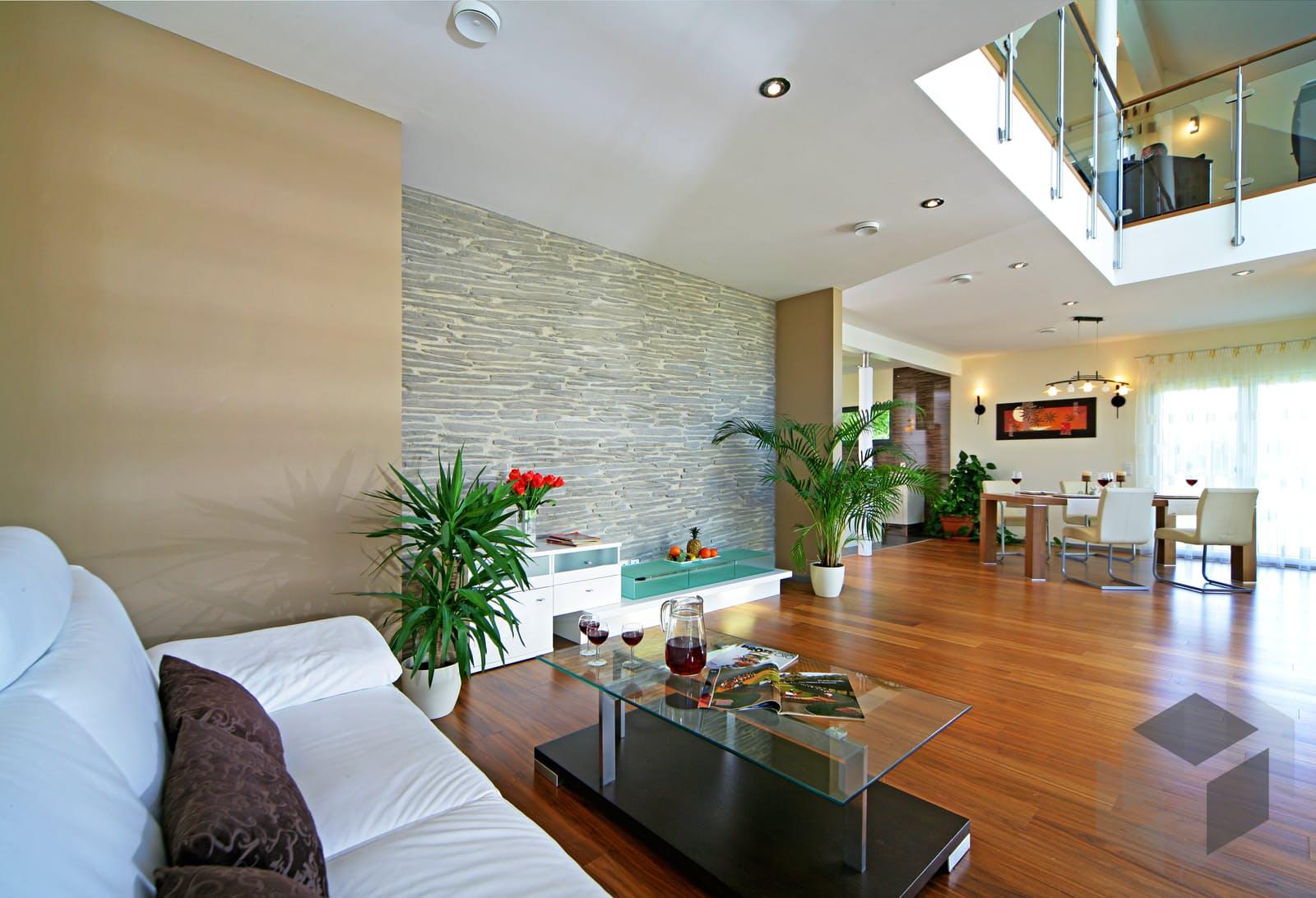 aktionshaus vital151 von bittermann weiss holzhaus. Black Bedroom Furniture Sets. Home Design Ideas
