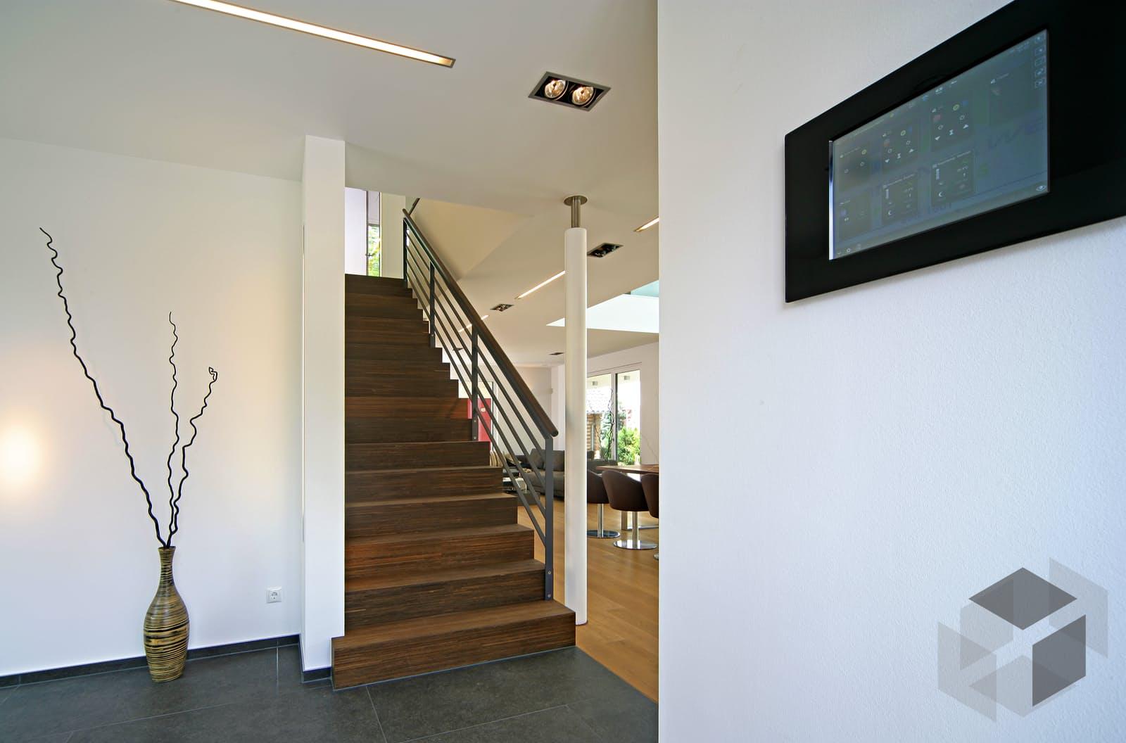 aktionshaus vital182 inactive von bittermann weiss. Black Bedroom Furniture Sets. Home Design Ideas