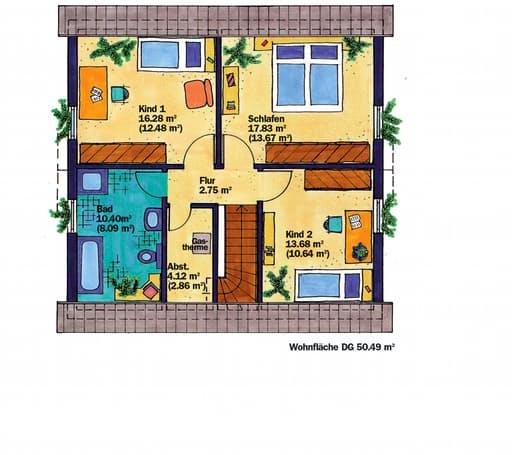Aktiv 131 floor_plans 0