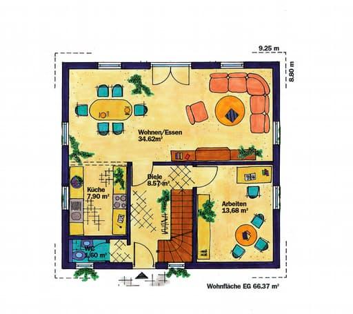 Aktiv 131 floor_plans 1