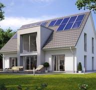 Aktiv-Energiehaus (inactive)