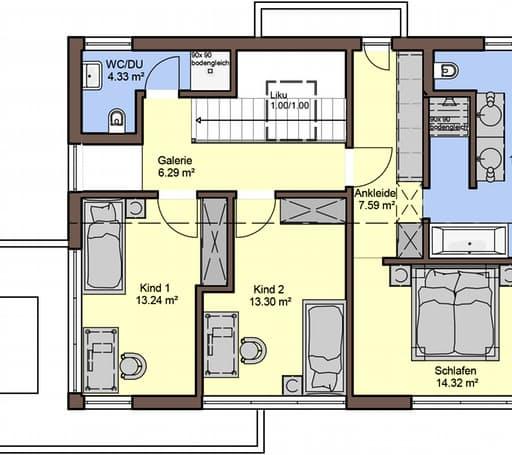 Akzento floor_plans 0