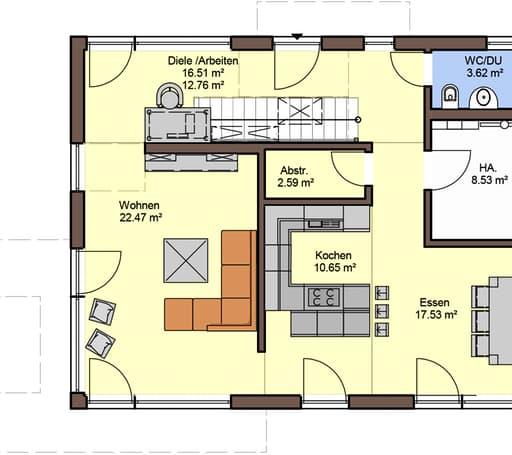 Akzento floor_plans 1