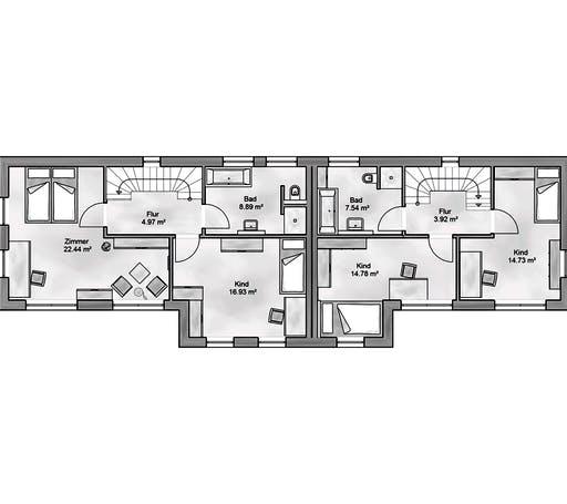 Ala - Floorplan 2