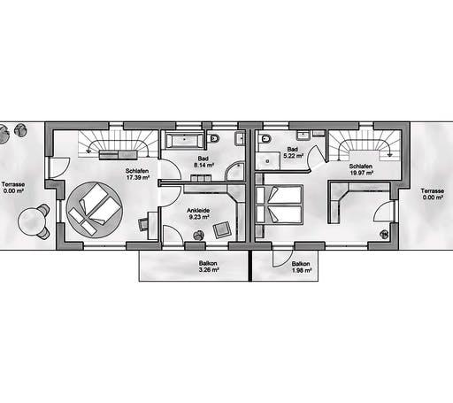Ala - Floorplan 3