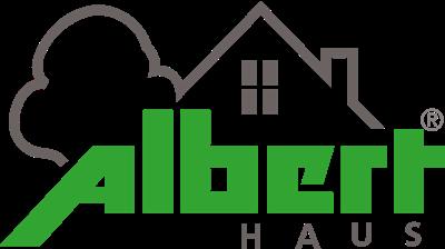 Albert Haus Logo 2