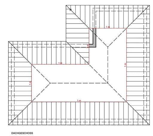 Albertino 118 Floorplan 2