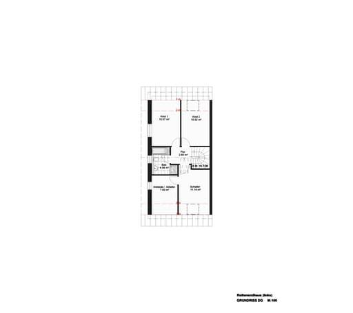 Alessa 142 (Reihenendhaus) floor_plans 0