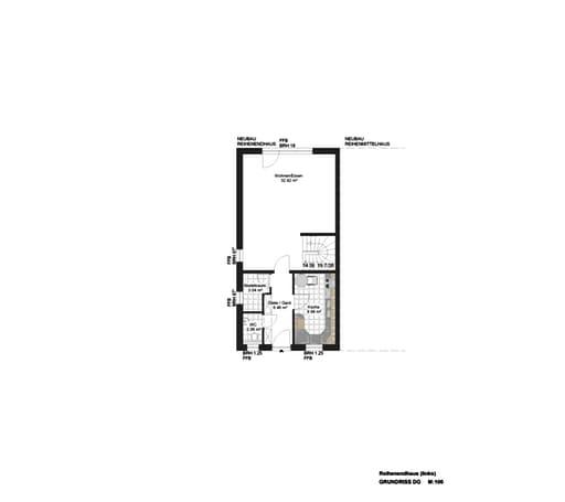 Alessa 142 (Reihenendhaus) floor_plans 1