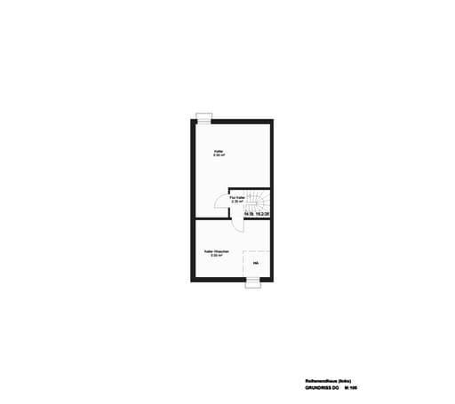 Alessa 142 (Reihenendhaus) floor_plans 2