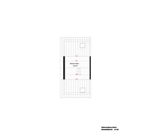 Alessa 142 (Reihenendhaus) floor_plans 3