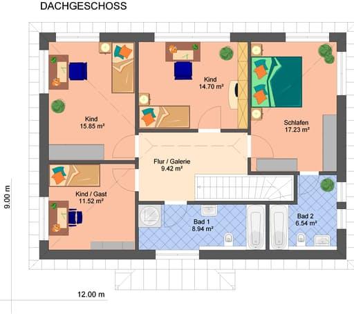 Alexandra 175 floor_plans 0