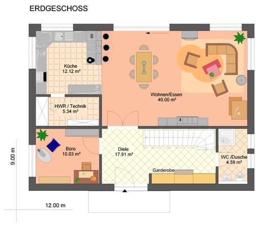 Alexandra 175 floor_plans 1