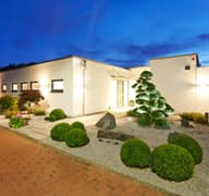 Algarve 182