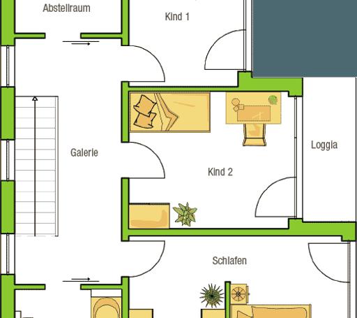 Alicante floor_plans 1