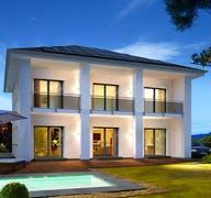 City Villa 5
