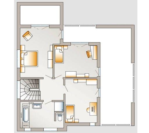 Allkauf Cult1 Floorplan 2