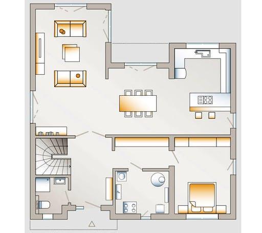 Allkauf Cult1V3 Floorplan 1