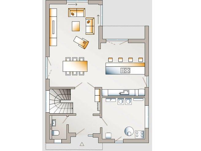Allkauf Cult2V2 Floorplan 1