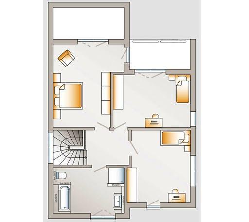 Allkauf Cult2V2 Floorplan 2