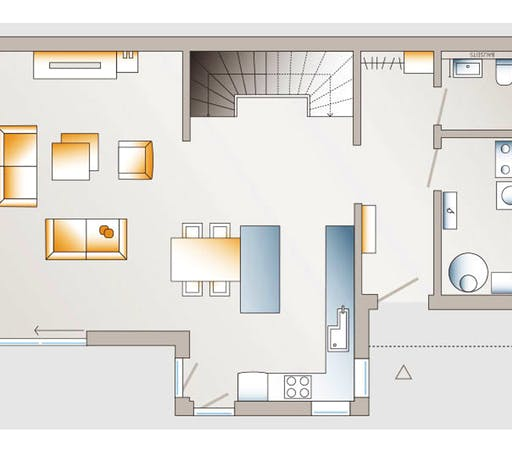 Allkauf Double9 Floorplan 1