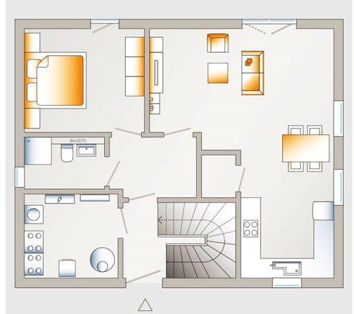 Allkauf Generation10 Floorplan 1