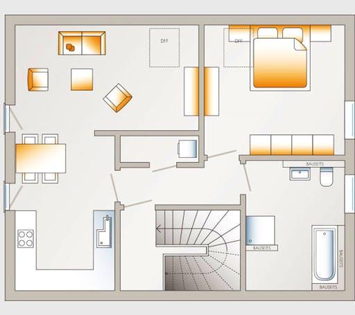 Allkauf Generation10 Floorplan 2