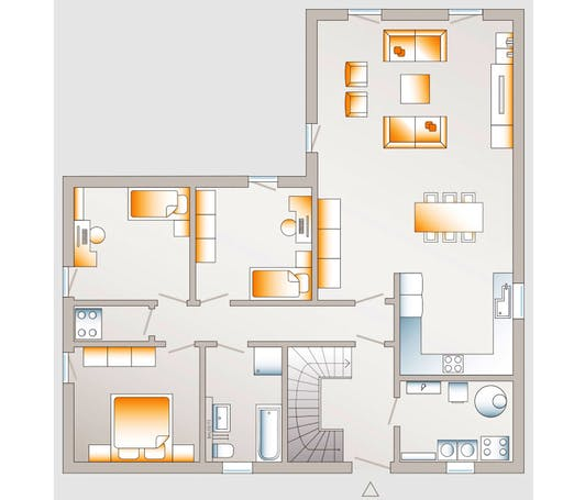 Allkauf Generation1V2 Floorplan 1
