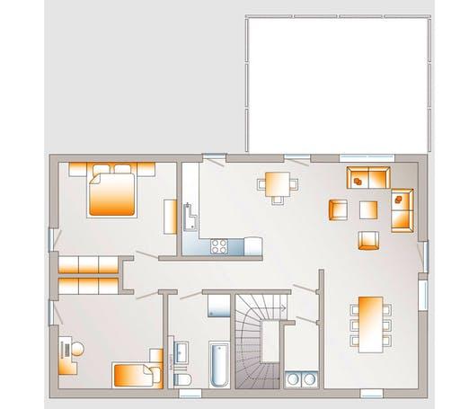 Allkauf Generation1V2 Floorplan 2