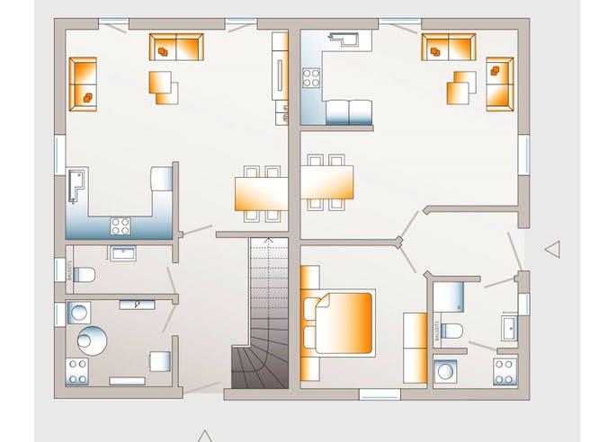 Allkauf Generation3 Floorplan 1