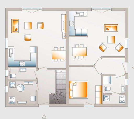 Allkauf Generation3V2 Floorplan 1