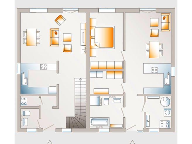 Allkauf Generation5V2 Floorplan 1