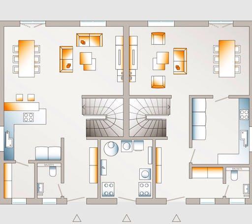 Allkauf Generation7 Floorplan 1