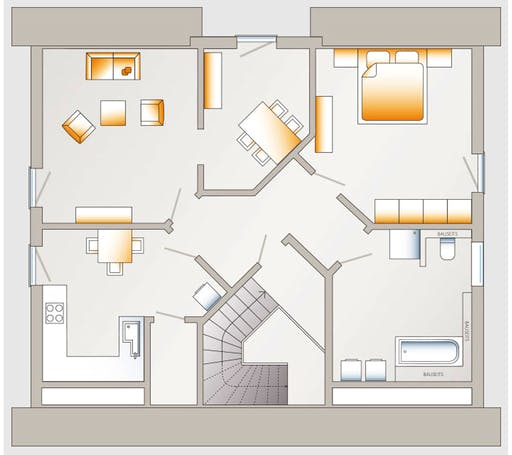 Allkauf Generation9 Floorplan 2