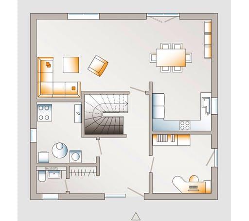 Allkauf Life10 Floorplan 1
