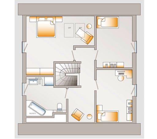 Allkauf Life10 Floorplan 2