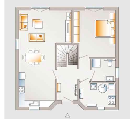 Allkauf Life11 Floorplan 1