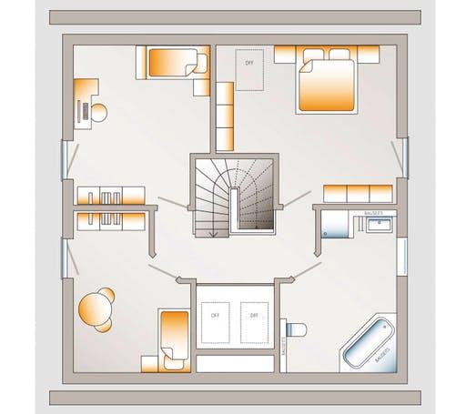 Allkauf Life11 Floorplan 2