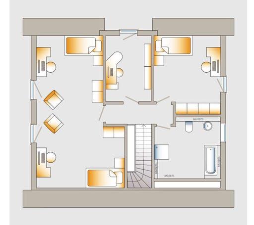 Allkauf Life12V1 Floorplan 2
