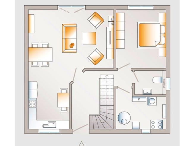 Allkauf Life7V1 Floorplan 1
