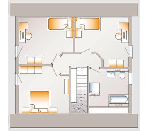 Allkauf Life7V1 Floorplan 2