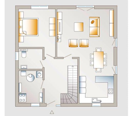 Allkauf Life9V1 Floorplan 1