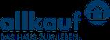 allkauf - Logo 1