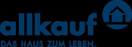 allkauf haus GmbH (inactive)
