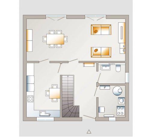 Allkauf Newline1 Floorplan 1