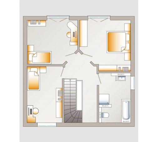 Allkauf Newline1 Floorplan 2
