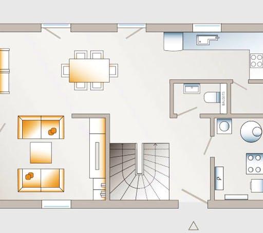Allkauf Newline2 Floorplan 1