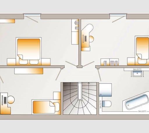 Allkauf Newline2 Floorplan 2